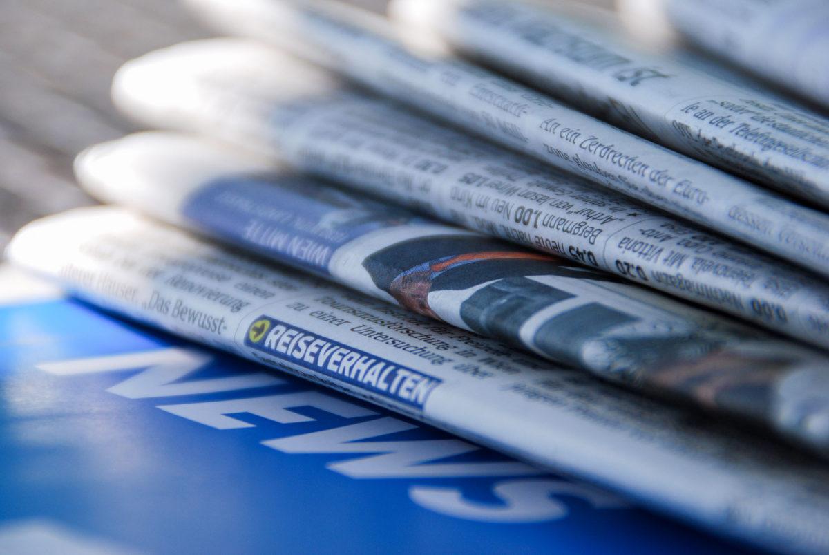 news-zeitungen