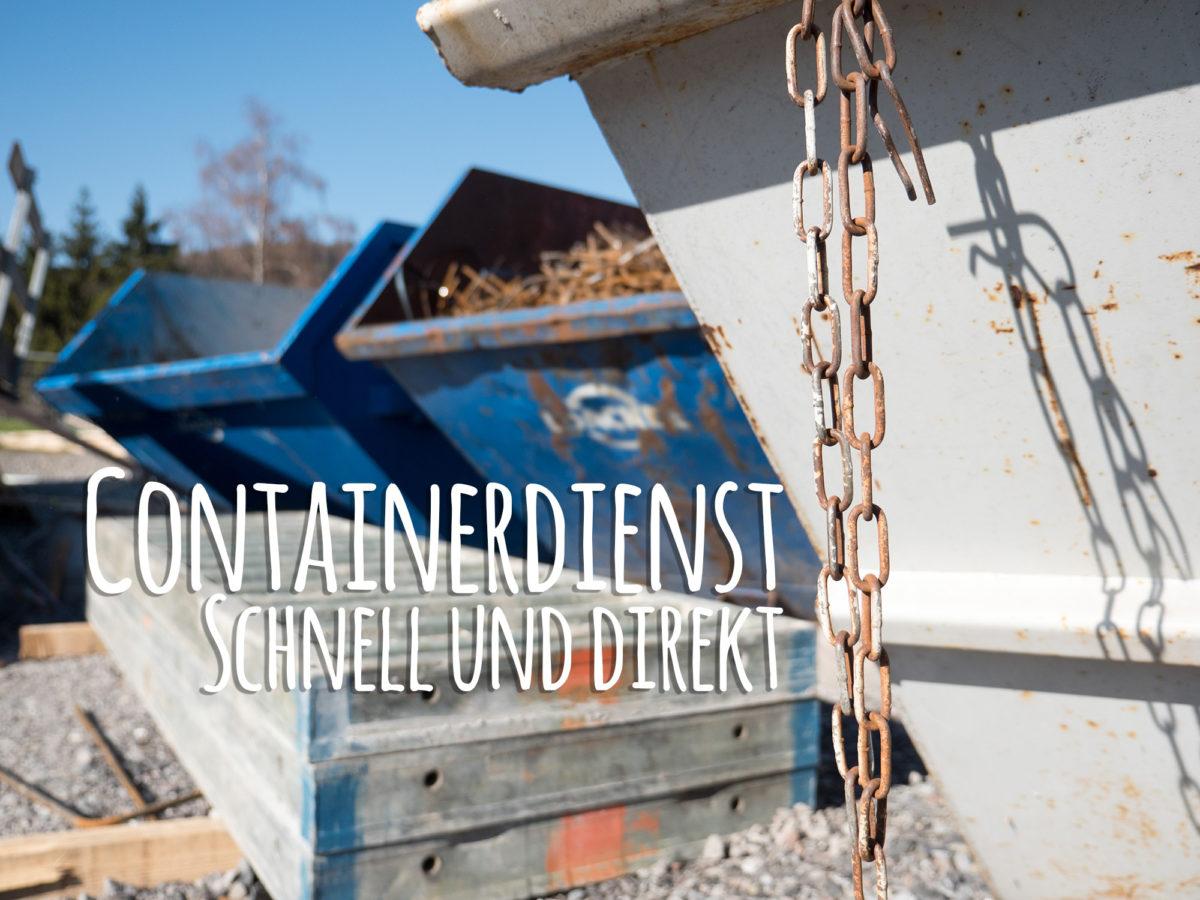 containerdienst-mulden-text