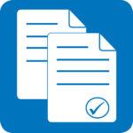 icon-zertifikate
