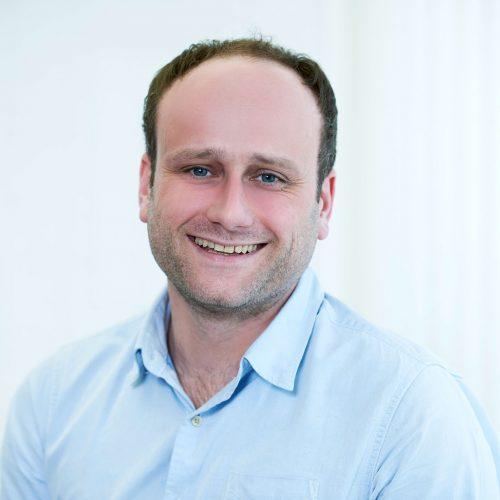 Michael Heinzle