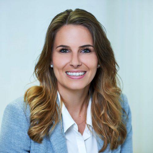 Denise Loacker
