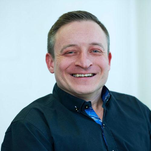 Reinhard Pierer